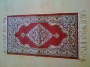 Ковер прикроватный килим